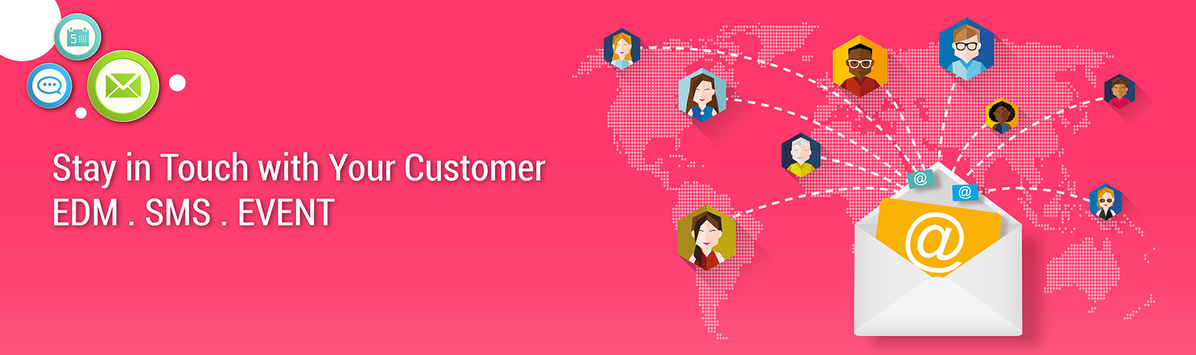 Customer_BANNER-021_1680