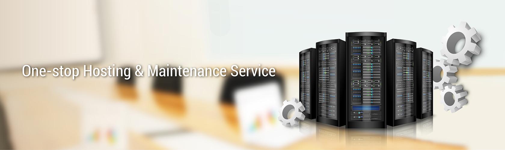 Maintenance-Service_banner-ok_1680